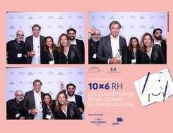 Fred Mendes, Jean-Marie Ferber et Isabelle Cardoso ((Photo: photobooth.lu))