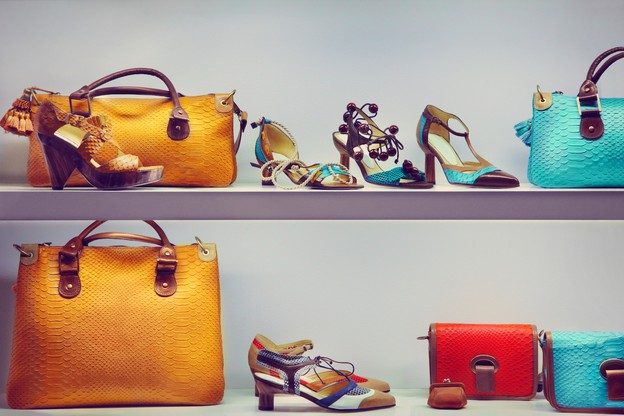 La consommation des ménages a fortement ralenti au premier trimestre2019. (Photo: Shutterstock)