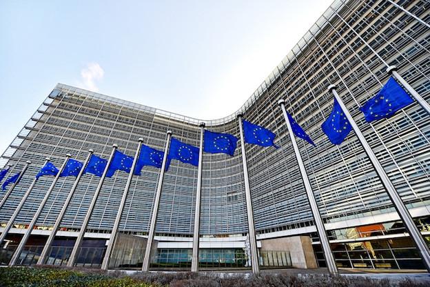 Le PIB du Luxembourg devrait atteindre 2,5% en 2019, selon les prévisions de la Commission européenne. (Photo: Shutterstock)