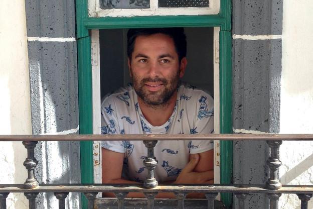 Nuno Soares ne lâche rien et continue à faire tourner comme il le peut sa Picanha Plaza à Bonnevoie. Et lance buynight.lu, un «night shop» virtuel avec livraison jusque tard dans la nuit... (Photo: DR)