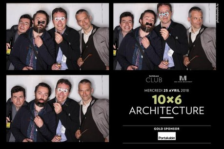 10x6_architecture_-_photobooth_-_25.04.18-8.jpg