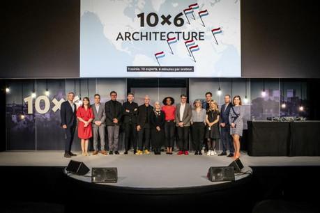 10x6-architecture-octobre-2018.jpg