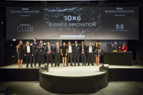 096-10x6_business_innovation_-_27.06.2018.jpg