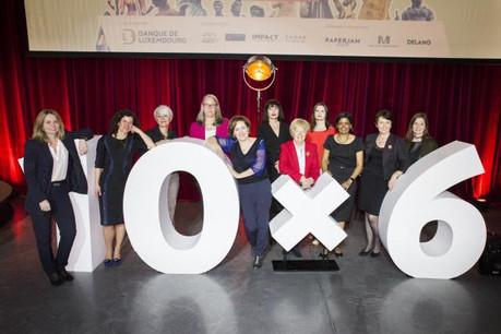10x6-expat-women.jpg