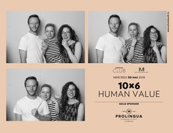 paperjam-club-10x6-human-value-photobooth.jpg