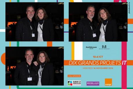 10x6-ict--dix-grands-projets-it---photobooth.jpg