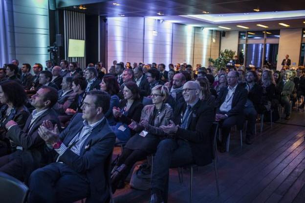 10x6-made-in-letzebuerg-technology-success-stories---jeudi-23-octobre-2014.jpg
