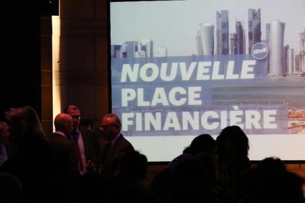 10x6-nouvelle-place-financiere---mercredi-30-janvier-2013.jpg