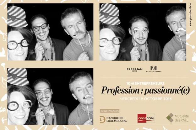 10x6-profession-passionnee-.jpg