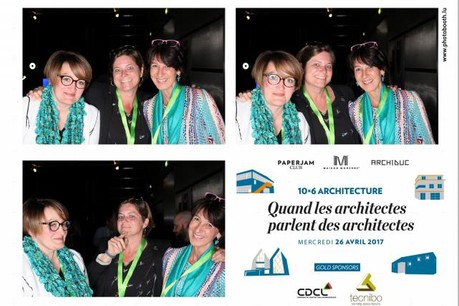 10x6-quand-les-architectes-parlent-des-architectes-photobooth---26-04-17.jpg