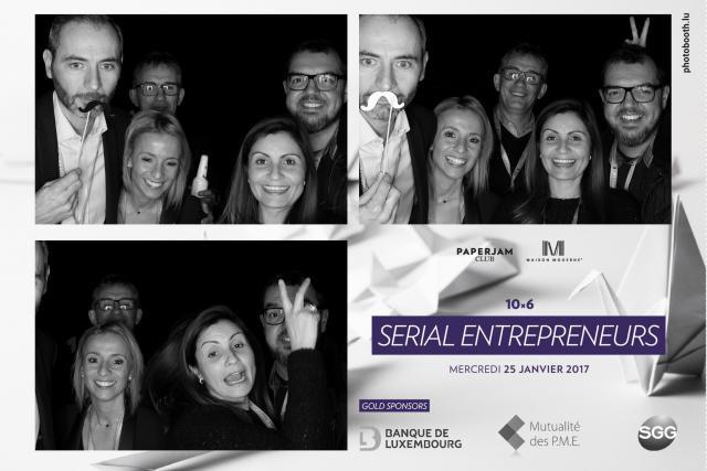 10x6-serial-entrepreneurs---photobooth.jpg