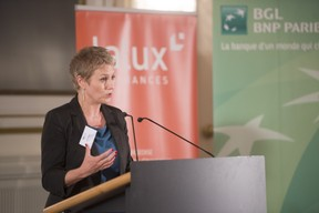 remise-du-prix-cyel-creative-young-entrepreneur-of-the-year-15.jpg