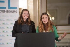 remise-du-prix-cyel-creative-young-entrepreneur-of-the-year-25.jpg