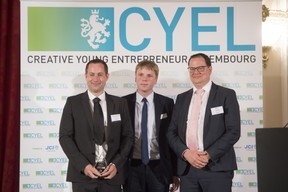 remise-du-prix-cyel-creative-young-entrepreneur-of-the-year-26.jpg