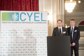 remise-du-prix-cyel-creative-young-entrepreneur-of-the-year-29.jpg