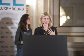 remise-du-prix-cyel-creative-young-entrepreneur-of-the-year-31.jpg