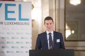 remise-du-prix-cyel-creative-young-entrepreneur-of-the-year-38.jpg