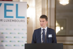 remise-du-prix-cyel-creative-young-entrepreneur-of-the-year-39.jpg