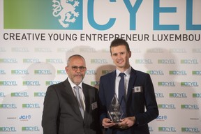 remise-du-prix-cyel-creative-young-entrepreneur-of-the-year-40.jpg