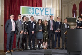 remise-du-prix-cyel-creative-young-entrepreneur-of-the-year-41.jpg