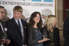 remise-du-prix-cyel-creative-young-entrepreneur-of-the-year-43.jpg
