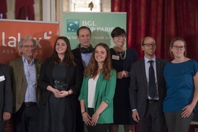 remise-du-prix-cyel-creative-young-entrepreneur-of-the-year-45.jpg