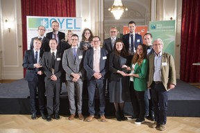 remise-du-prix-cyel-creative-young-entrepreneur-of-the-year-46.jpg