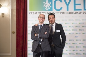 remise-du-prix-cyel-creative-young-entrepreneur-of-the-year-53.jpg