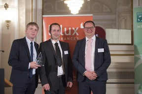 remise-du-prix-cyel-creative-young-entrepreneur-of-the-year-55.jpg