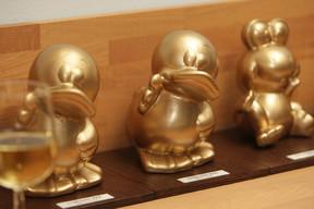 Golden_Ducks04.jpg