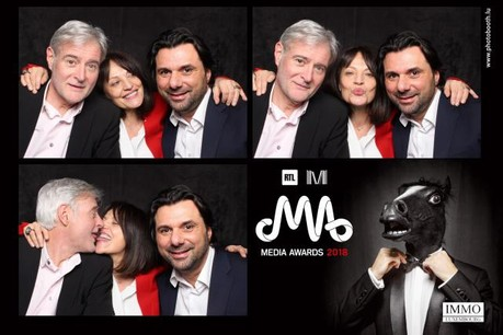 4e-media-awards-photobooth.jpg