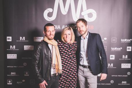 4e-media-awards-photoshoot.jpg