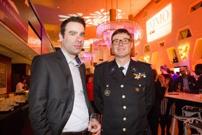 frank-stoltz-police-du-grand-ducale-a-gauche.jpg
