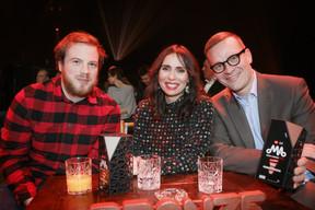 media-awards-2018-01.02.2018-12.jpg