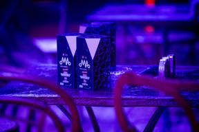 media-awards-2018-01.02.2018-20.jpg