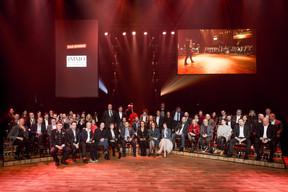 media-awards-2018-01.02.2018-51.jpg