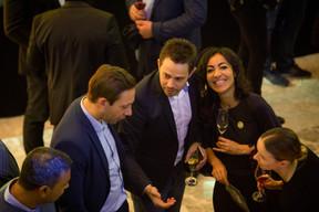 media-awards-2018-01.02.2018-65.jpg