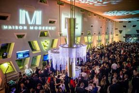media-awards-2018-01.02.2018-68.jpg