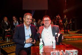 pietro-nameche-ierace-dechmann-partners-philippe-wery-arendt-business-advisory-.jpg