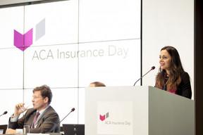 2016_11_25-insurance-day-2016-28.jpg
