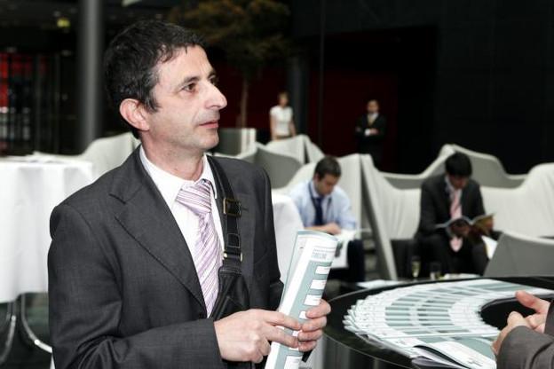 afterwork-talks---les-fonds-au-luxembourg--objectif-3000-milliards---jeudi-le-29-avril-2010.jpg