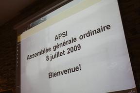 Techno_APSI_Pict_Report_ED-032.jpg