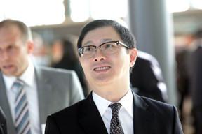 PR_ALFI_Choy_Peng_Wah50_LD.jpg