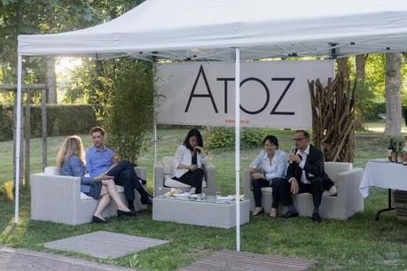 atoz-backyard-party-2017.jpg