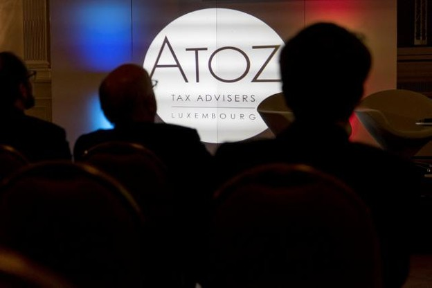 atoz-tax-talks---20-11-15.jpg