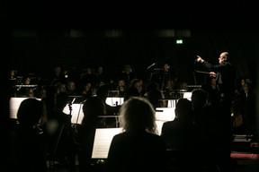 03_gast-waltzing-orchestre_croc-blanc-spcl-108.jpg