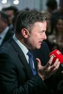 29_monsieur-le-premier-ministre-du-luxembourg-xavier-bettel_croc-blanc-spcl-154.jpg