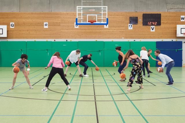 basketball_leadership_-_30.06.18-4.jpg
