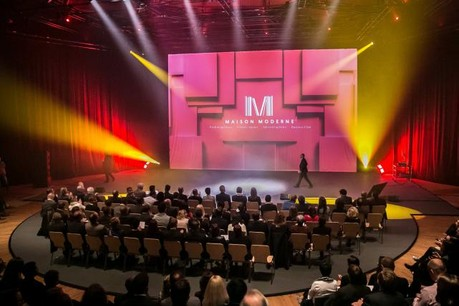 brand-duchy-2015---maison-moderne-show-2016---16-09-15.jpg