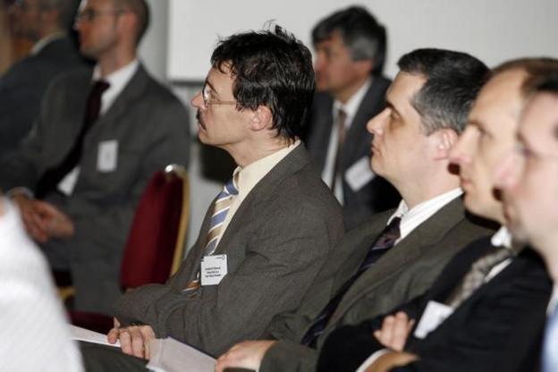 business-requirements-management---21-fevrier-2008.jpg